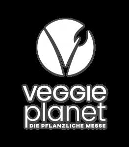 LOGO_veggieplanet_shadow