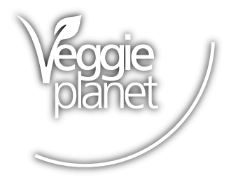Veggie-planet-logo-shadow