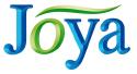 joya-01