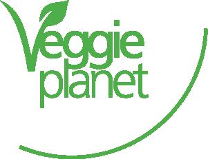 Veggie Planet 2016 Graz