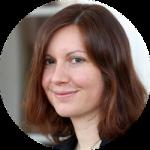 Katharina Petter Porträt