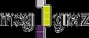 messe-graz-logo