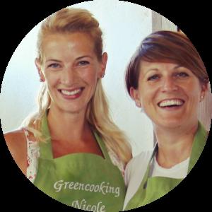 Greencooking