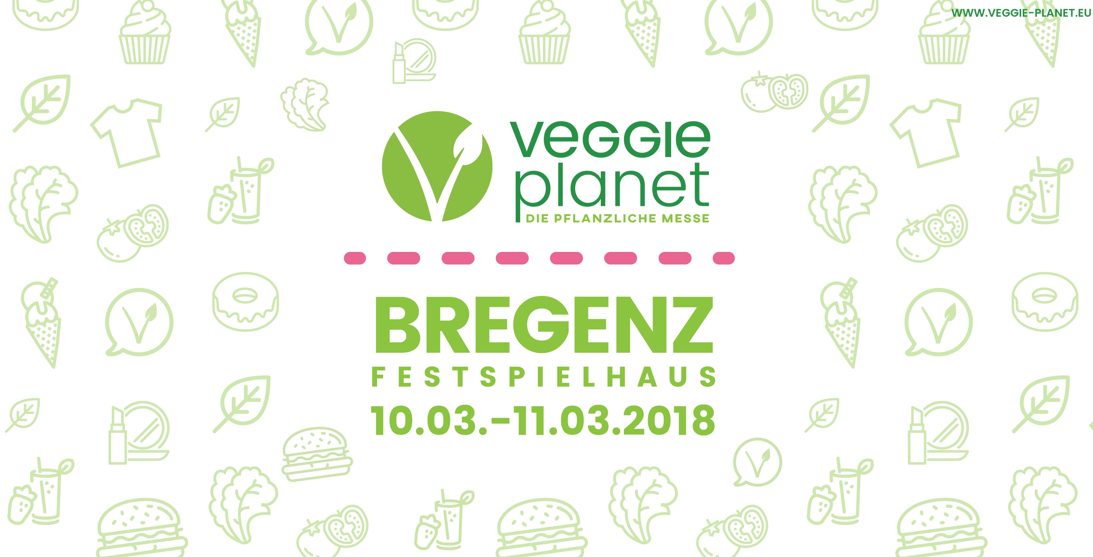 veggieplanet_bregenz_fb-01 copy