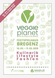 vp_bregenz_flyer_vorderseite