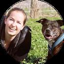 petra-frey-dogdialog_klein