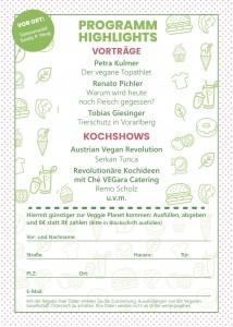 vp_bregenz_flyer_back