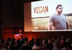 veganplanet vortrag pb