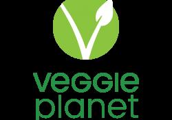 LOGO_veggieplanet-01